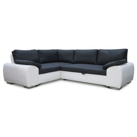 Enzo Corner Sofa Bed With Storage Leather Next Day Delivery Enzo Corner Sofa Bed With St Sofa Bed With Storage Corner Sofa Bed With Storage Corner Sofa Bed