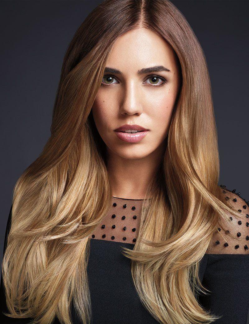 Medium Hair Styles For Women Redken Light Hair Color Hair Color Balayage Hair Highlights