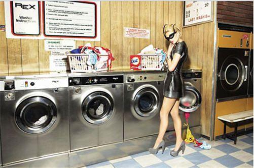 Pin On Laundromats
