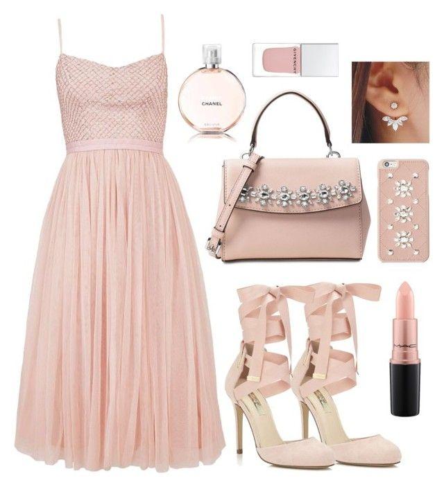 Pink Pink Pink\