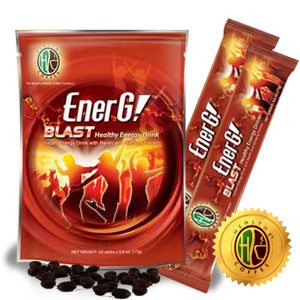 Energy Drink Healthy Coffee Retail Store Healthy