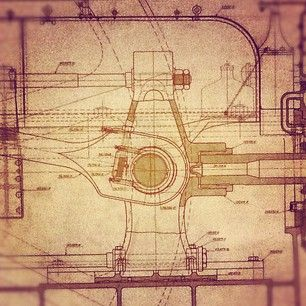 Bethlehem steel blueprints lehigh valley instagram pinterest bethlehem steel blueprints malvernweather Images
