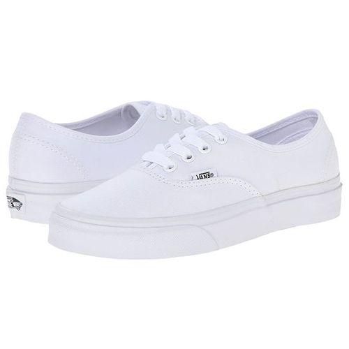 Trendy White Sneakers