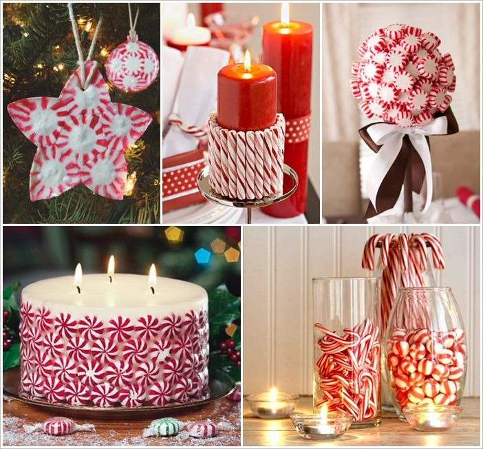 christmas holiday craft ideas