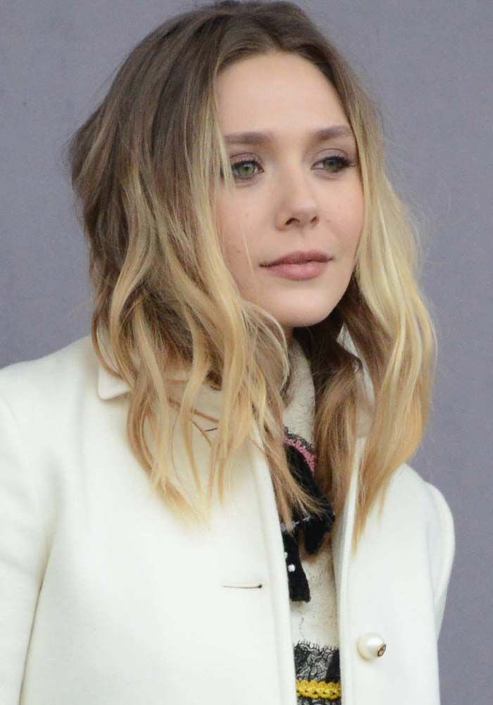 elizabeth olsen instagramelizabeth olsen gif, elizabeth olsen tumblr, elizabeth olsen photoshoot, elizabeth olsen 2017, elizabeth olsen boyfriend, elizabeth olsen gallery, elizabeth olsen site, elizabeth olsen фильмы, elizabeth olsen boyd holbrook, elizabeth olsen twitter, elizabeth olsen style, elizabeth olsen фото, elizabeth olsen facebook, elizabeth olsen and chris evans, elizabeth olsen gif tumblr, elizabeth olsen street style, elizabeth olsen instagram, elizabeth olsen icons, elizabeth olsen films, elizabeth olsen википедия