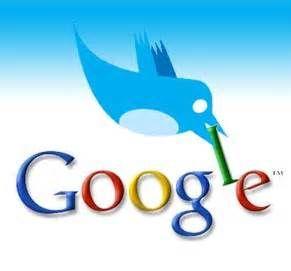 gif für twitter - Bing Images