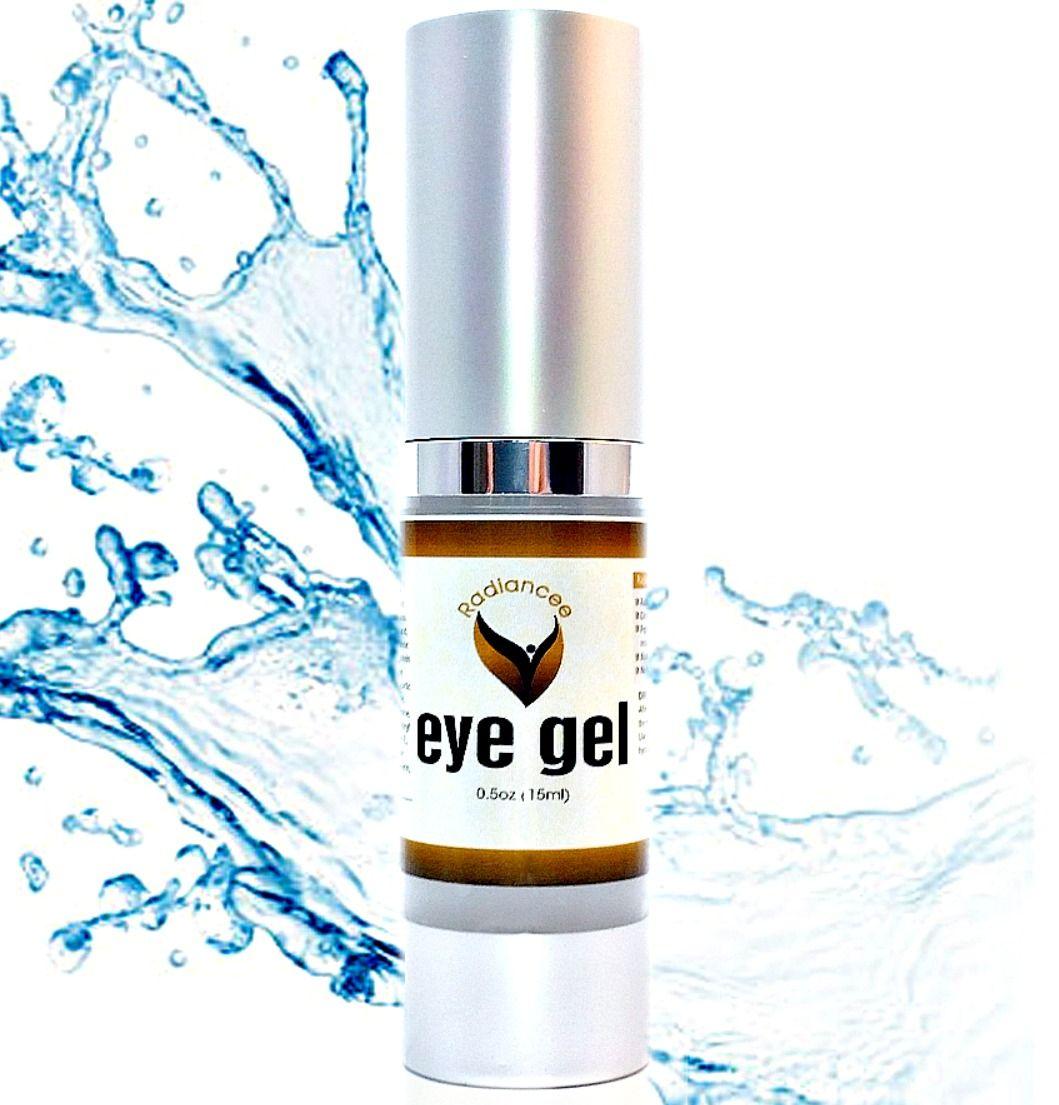 Best Eye Cream for Dark Circles Puffy Eyes Eye Bags and Wrinkles