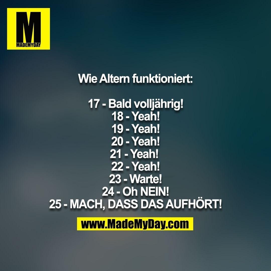 Pin Von Lara Hoffmann Auf Humor Witzige Spruche Witze Spruche