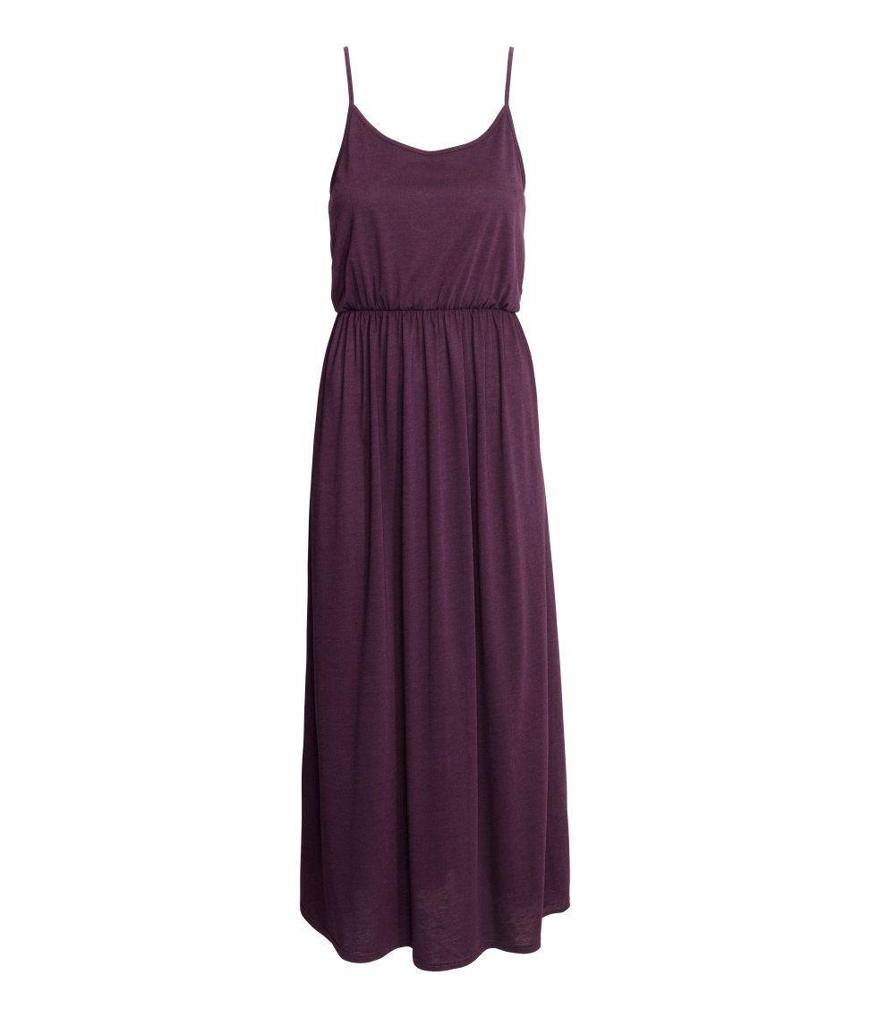 0b8508cf29f Maxi Dress
