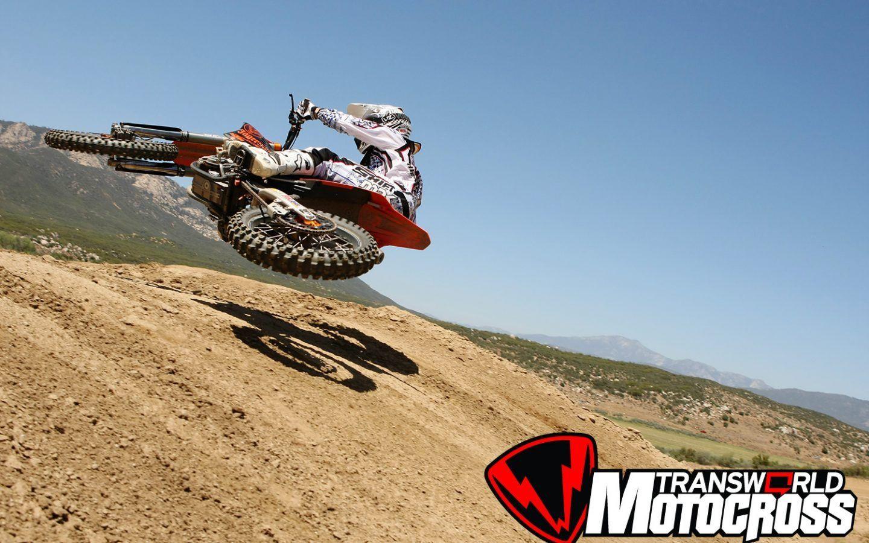 5 Best Freestyle Dirt Bike Wallpaper For Your PC Desktop