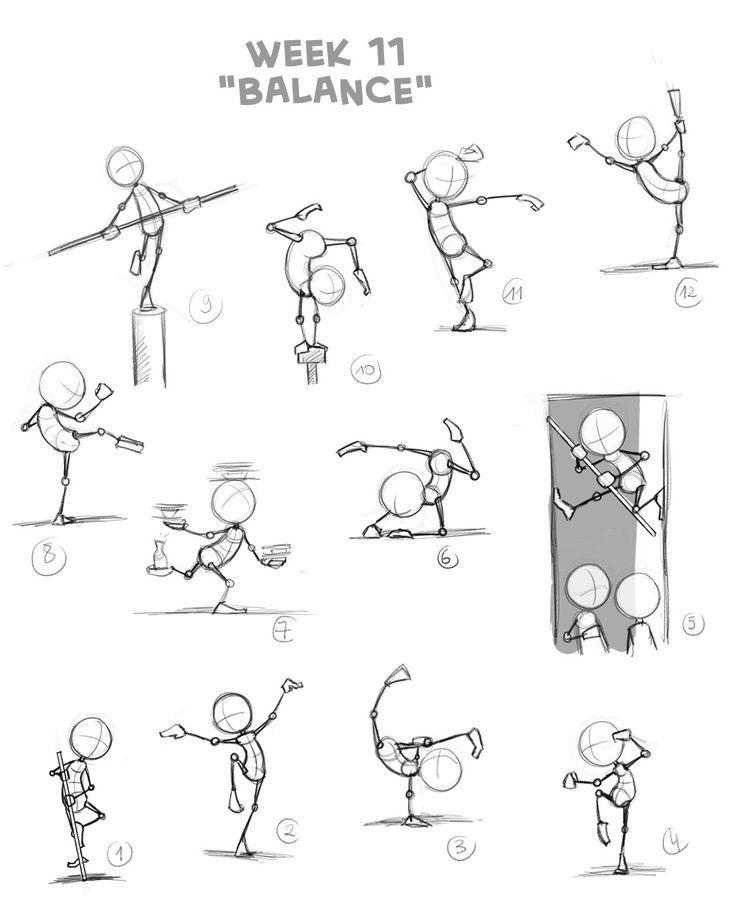 Картинки по запросу man anime pose | Ilustraciones | Pinterest ...