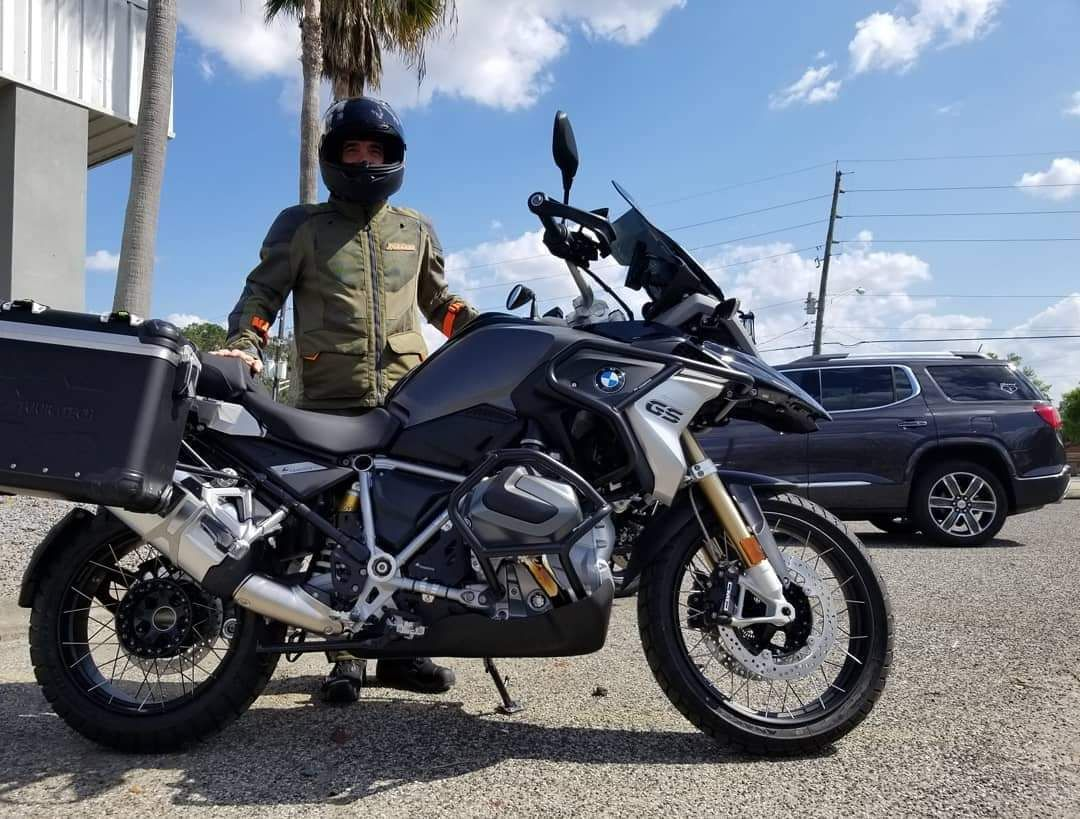 Bmw Motorcycles Of Jacksonville Bmw Motorcycles Bmw Wallpapers Latest Bmw
