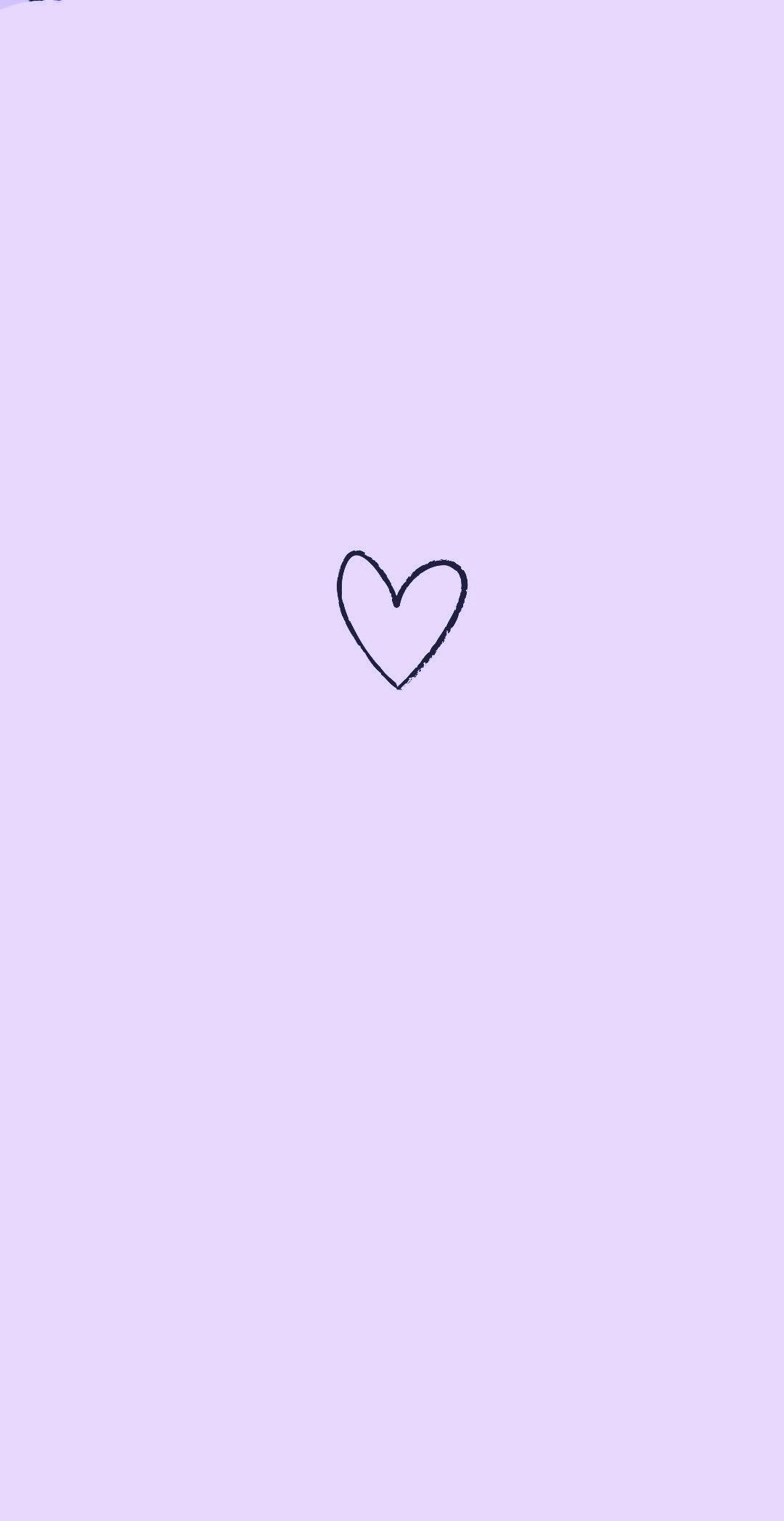 Newest Photographs Lavender Wallpaper Thoughts Whether Movie Community Or Even Americ Purple Wallpaper Iphone Purple Wallpaper Phone Aesthetic Pastel Wallpaper