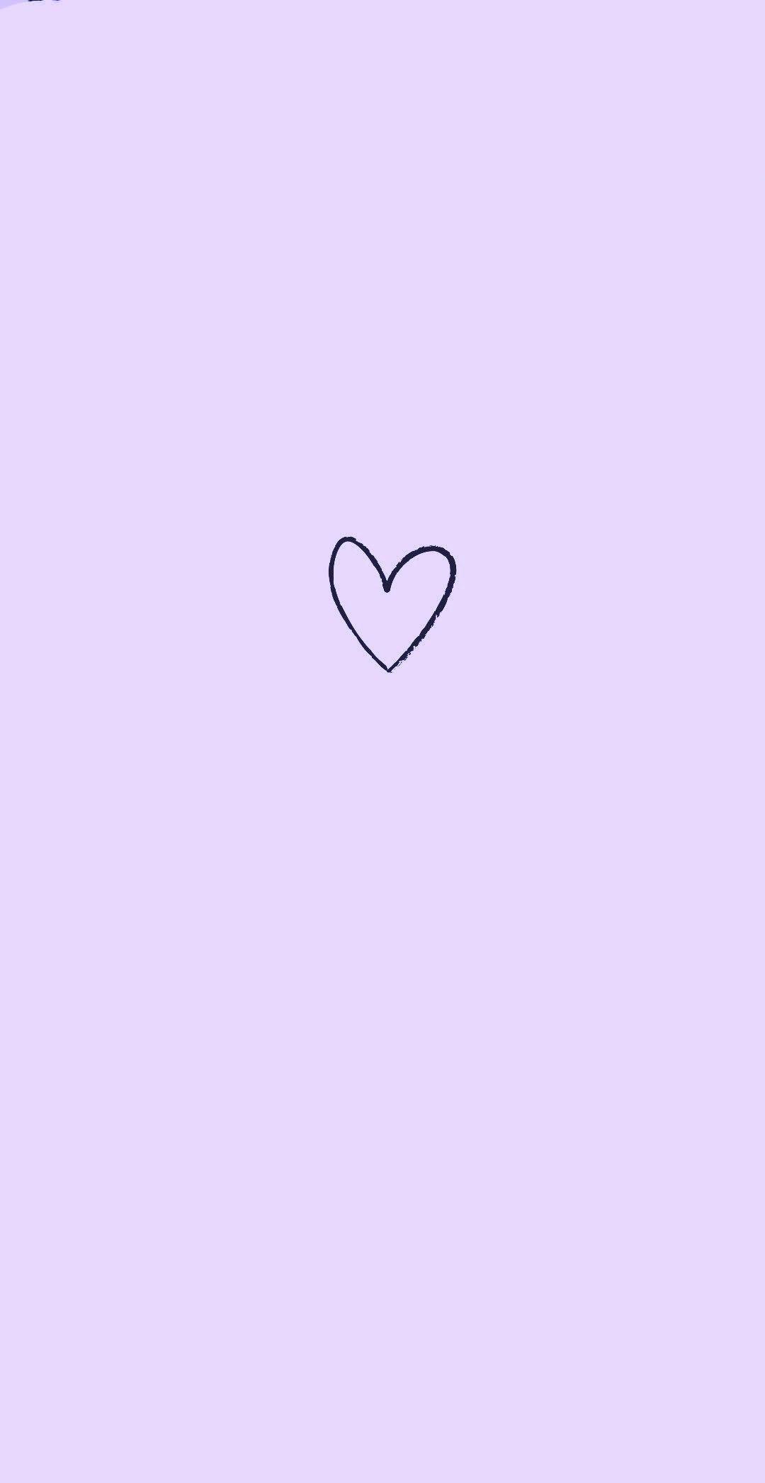 Aesthetic Lavender Background Pastel Aesthetic Pastel Purple