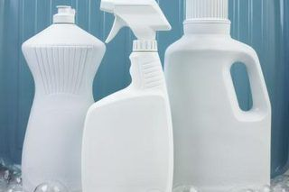 How To Clean Moss Off Of Asphalt Shingles Vinegar