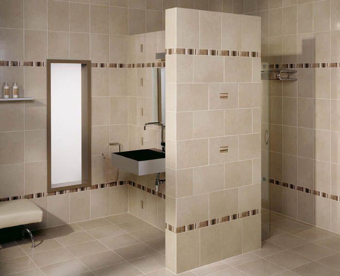& SO TO BATHE @ TILE CENTER -- Natural Stone Tiles ...