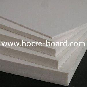 Class A Fireproof Mgo Board Fiber Cement Fiber Cement Board Roofing Sheets