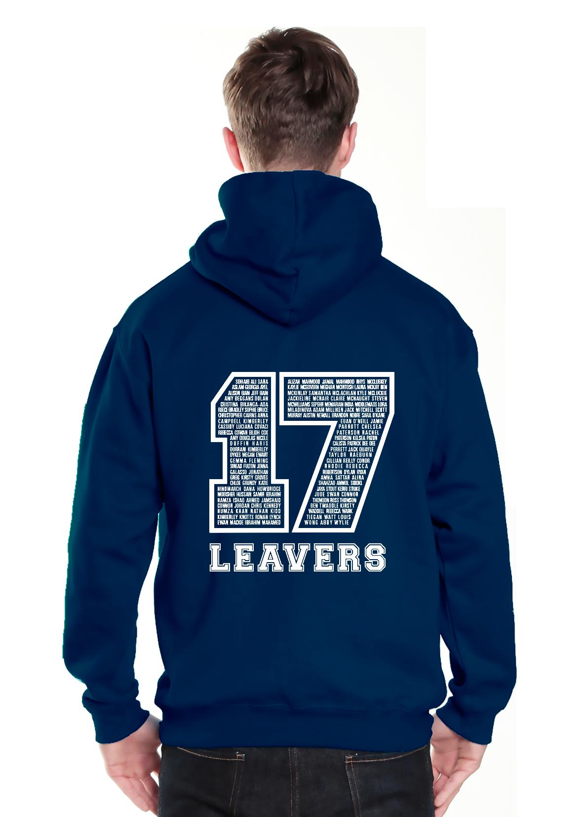 leavers hoodies custom school leavers hoodies hoodie tee - Hoodie Design Ideas