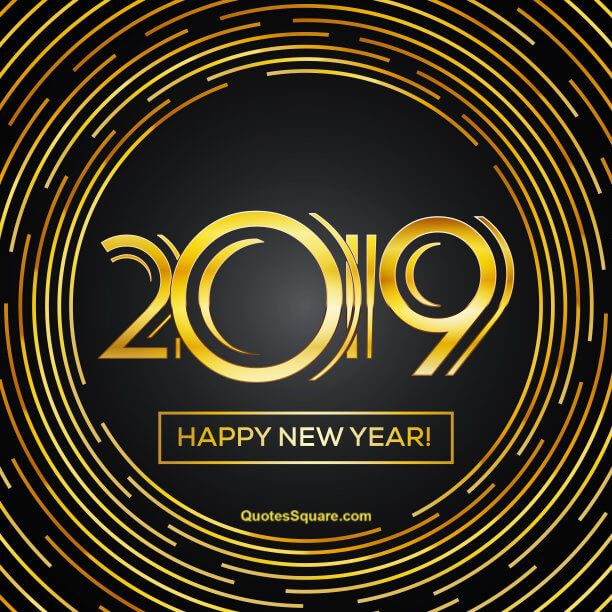 80 Happy New Year Wallpapers 2020 To Wish Happy New Year Pictures Happy New Year Gif Happy New Year 2018