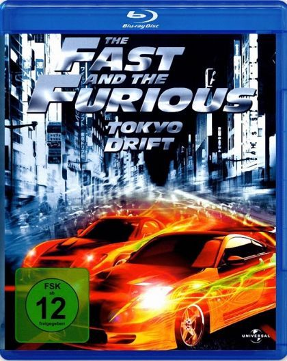 The Fast And The Furious Tokyo Drift 2006 In 214434 S Movie Collection Clz Cloud For Movies Drift Movie The Furious Fast And Furious