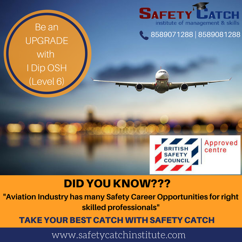 Pin by Safety catch Safety Training & Consulting on Level