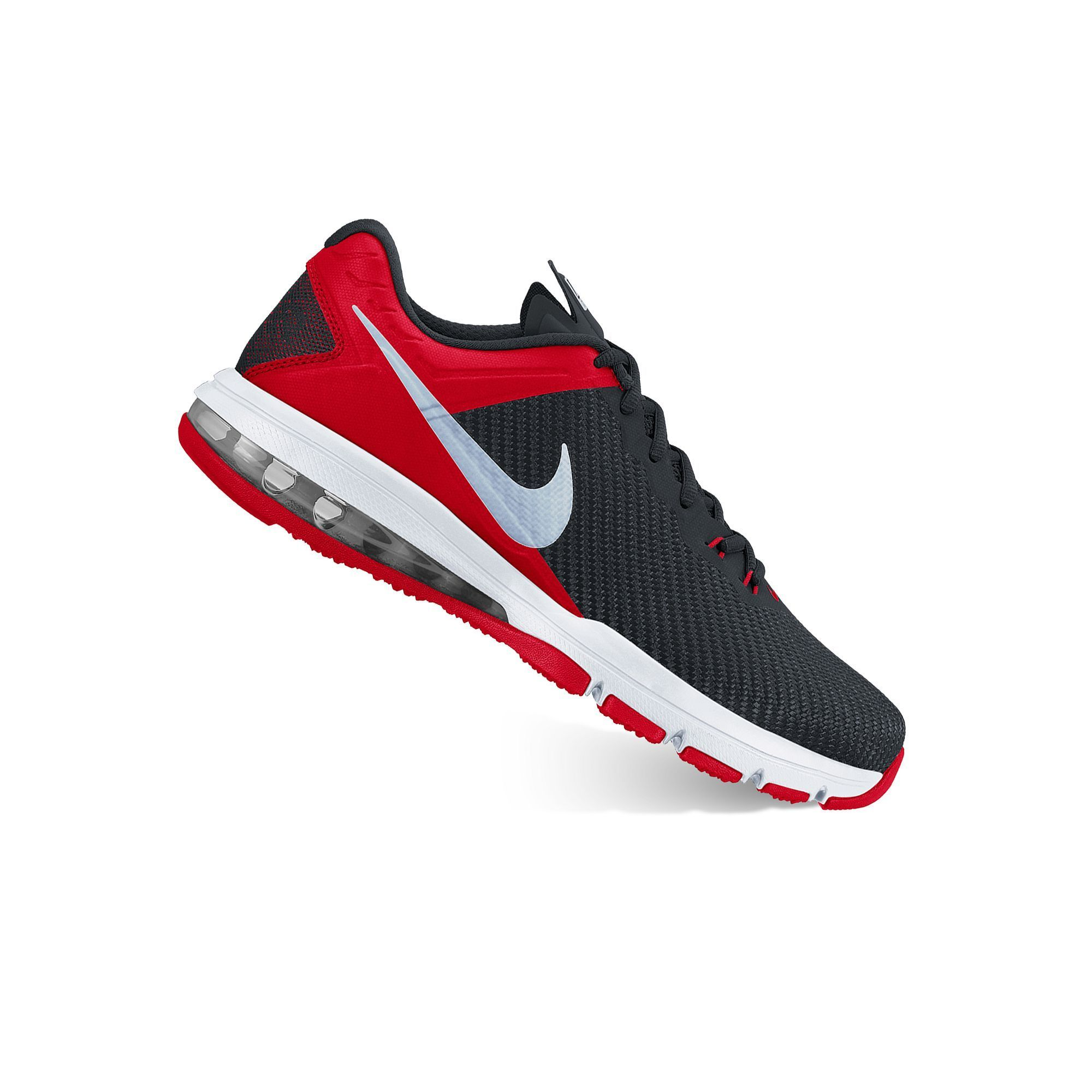 air max full ride tr 1.5