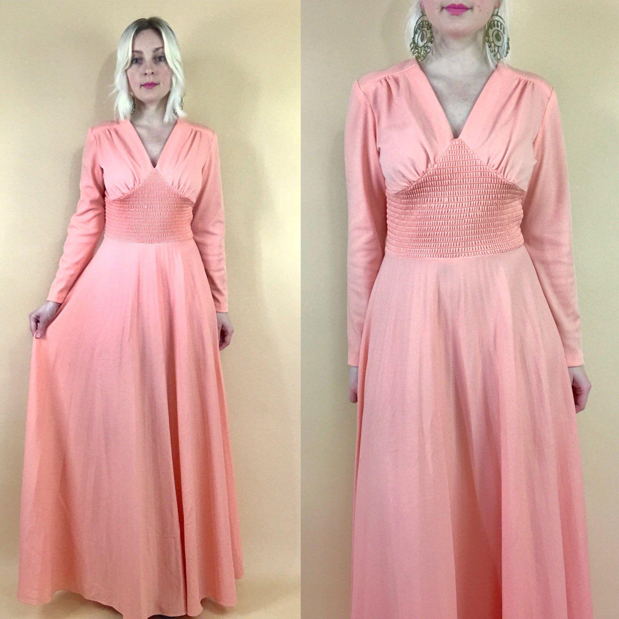 Vistoso Vestidos De Boda Alteraciones Fotos - Colección del Vestido ...