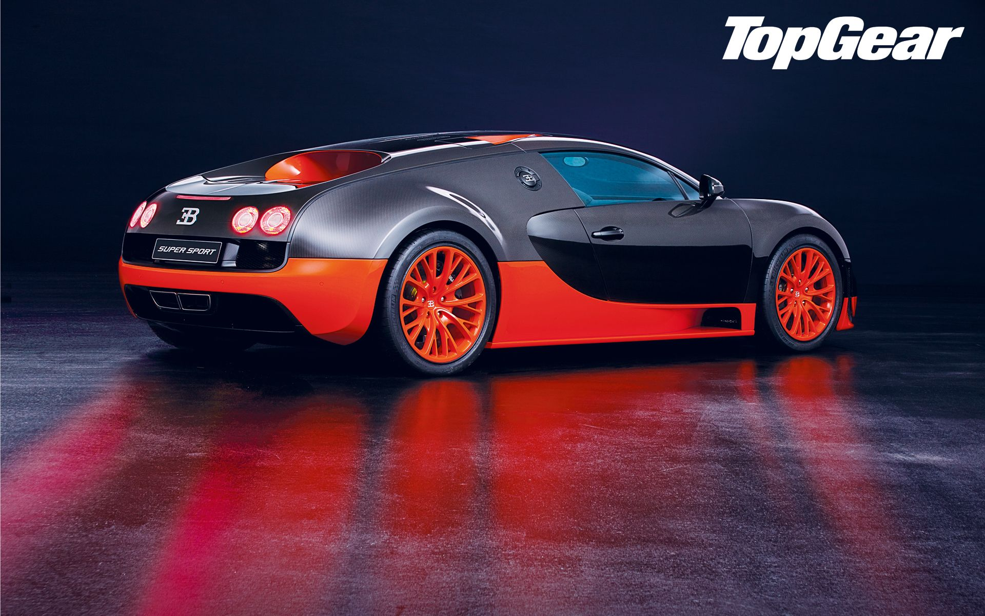 Sports wallpapers super sport bugatti veyron search dashboards fast cars html