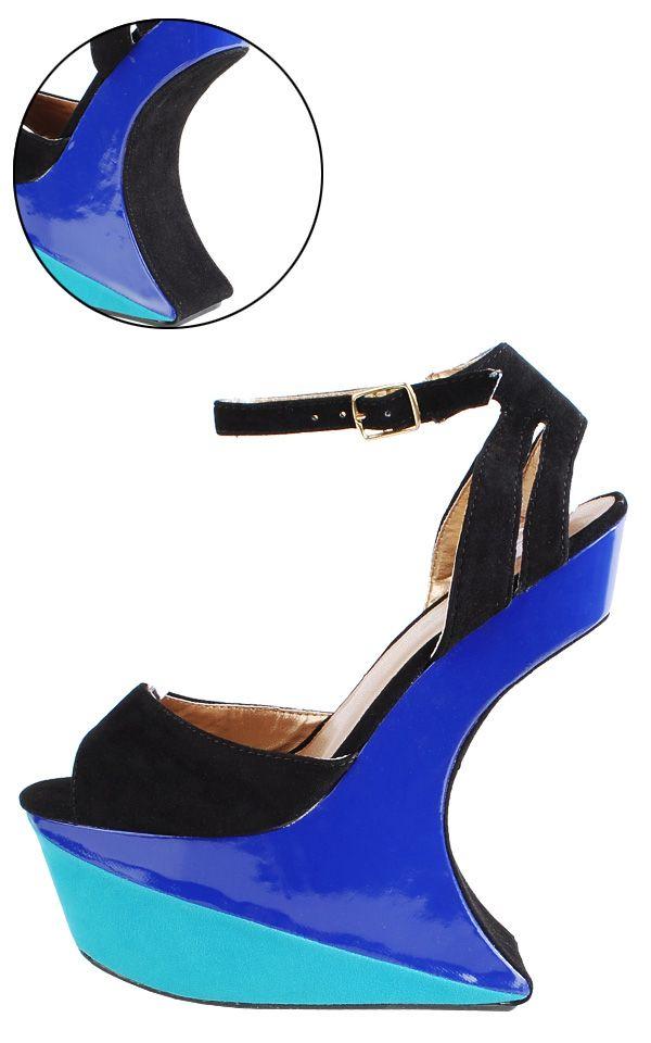 @ www.makemechic.com/p-42951-qoors08-heel-less-sculpted-mary-janes-black.aspx