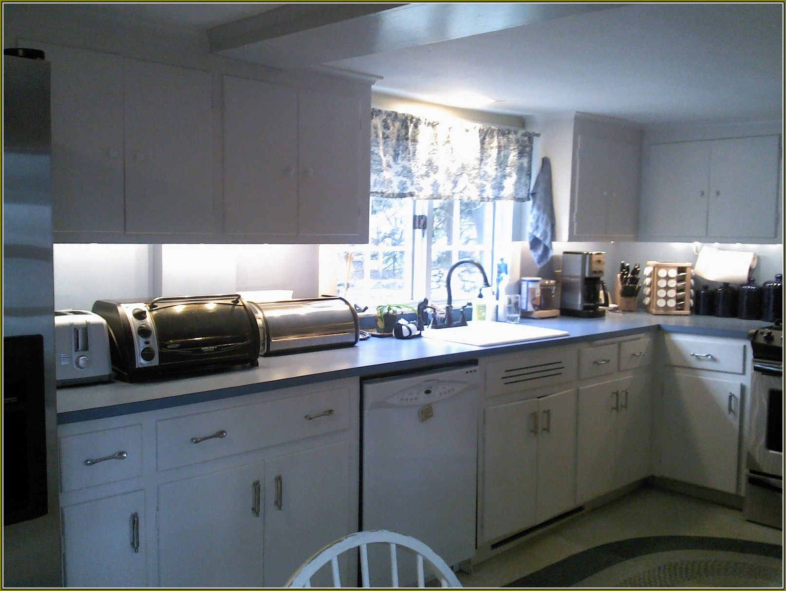 Home Improvements Refference Refacing Kitchen Cabinets Depot Cheap Buy  Supplies
