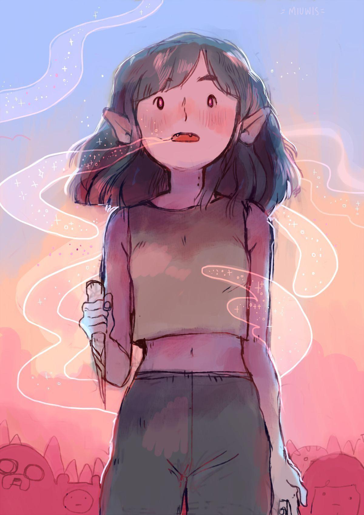 Daydream adlı kullanıcının Cartoon / Animation panosundaki