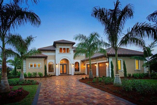 million dollar homes in florida five million dollar homes sold in four days at mediterra. Black Bedroom Furniture Sets. Home Design Ideas