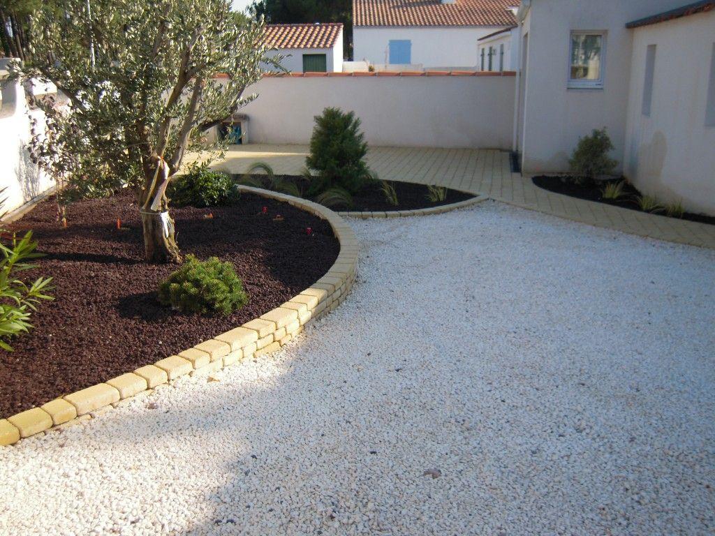 37++ Gravillons pour allees jardin inspirations