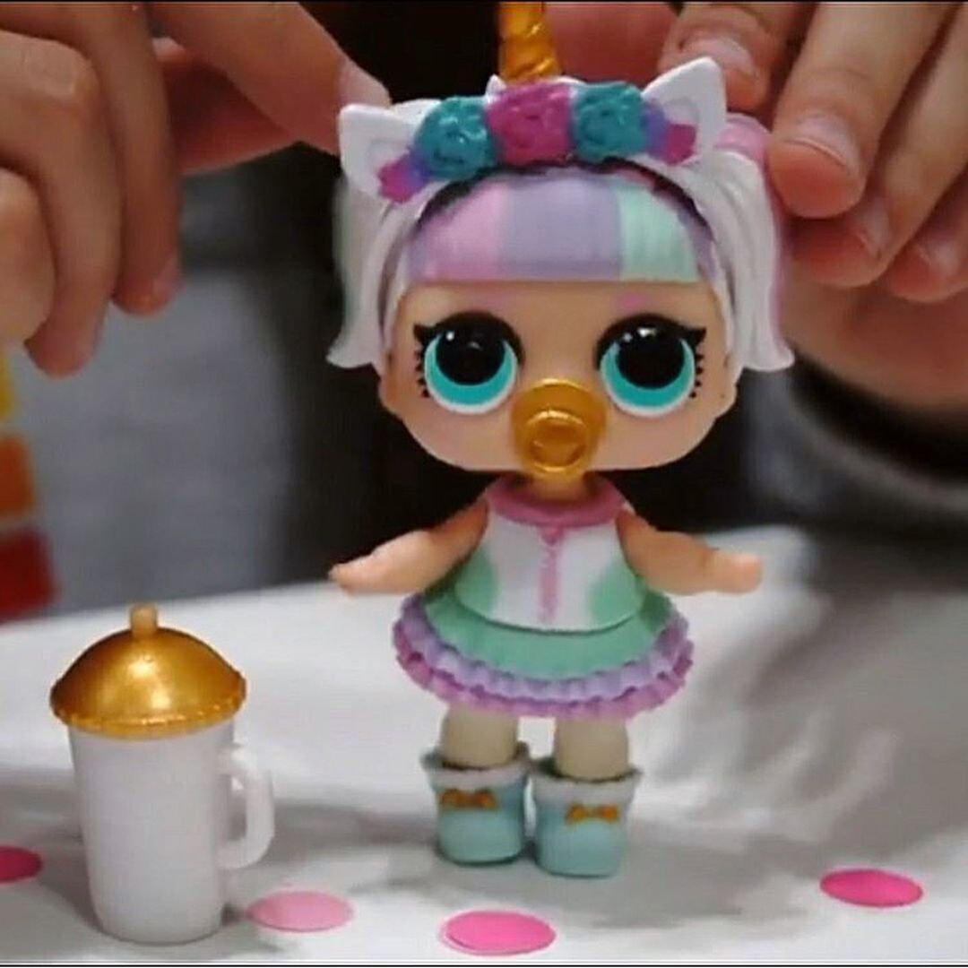Unicorn Lol Is This Really You We Need You Lol Lolsurprise Loldolls Lolsurpriseconfettipop Lolconfettipop Co Lol Dolls Monster High Birthday Party Lol