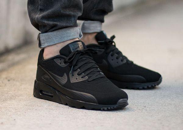 nike air max 90 ultra moire schoenen