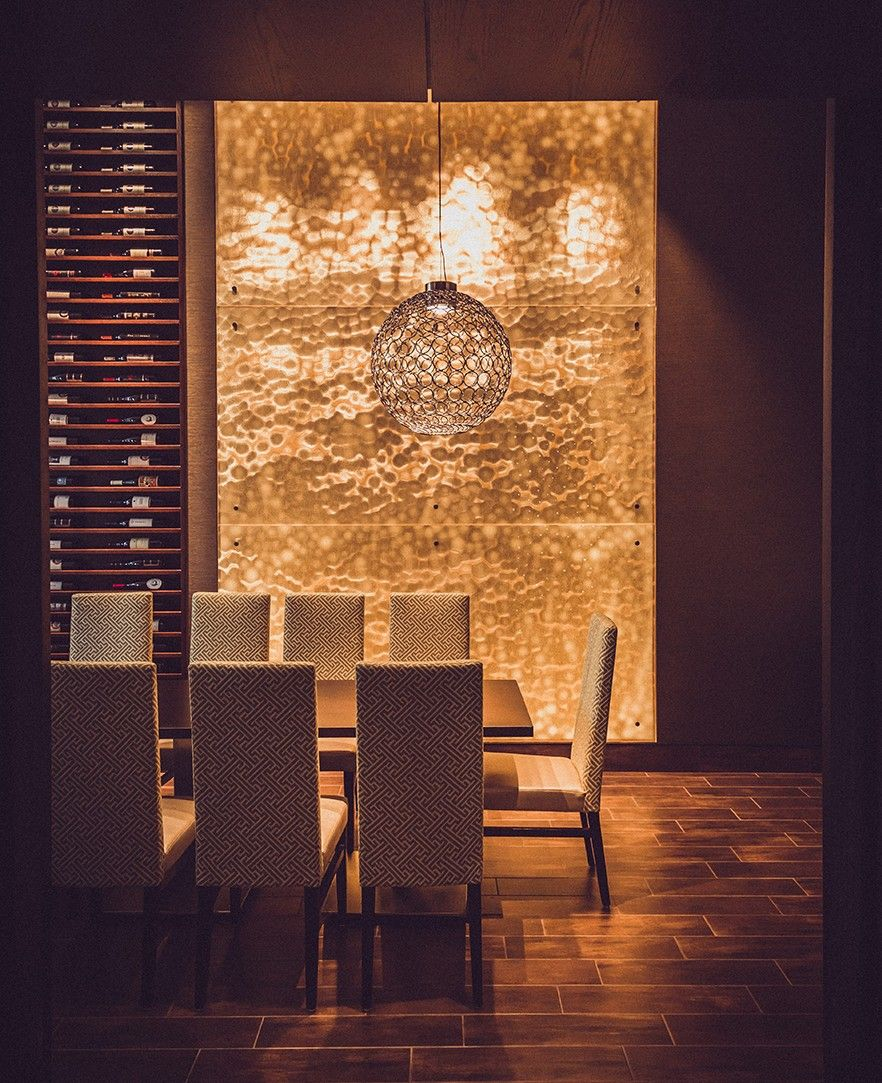 Another Great Shot Of Our Private Dining Room #pdr Delectable Dallas Restaurants With Private Dining Rooms Review