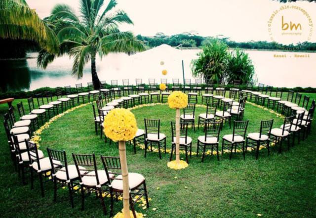 Nigerian wedding presents breathtaking outdoor ceremony decor ideas nigerian wedding presents breathtaking outdoor ceremony decor ideas junglespirit Choice Image