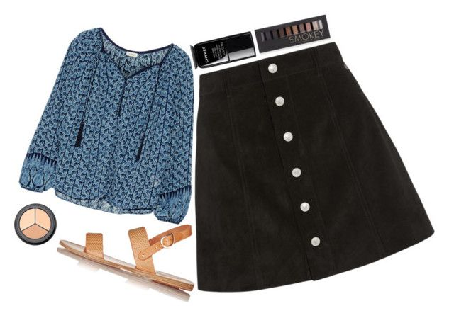 """""""Feeling Greeky"""" by puja-ranger on Polyvore"""