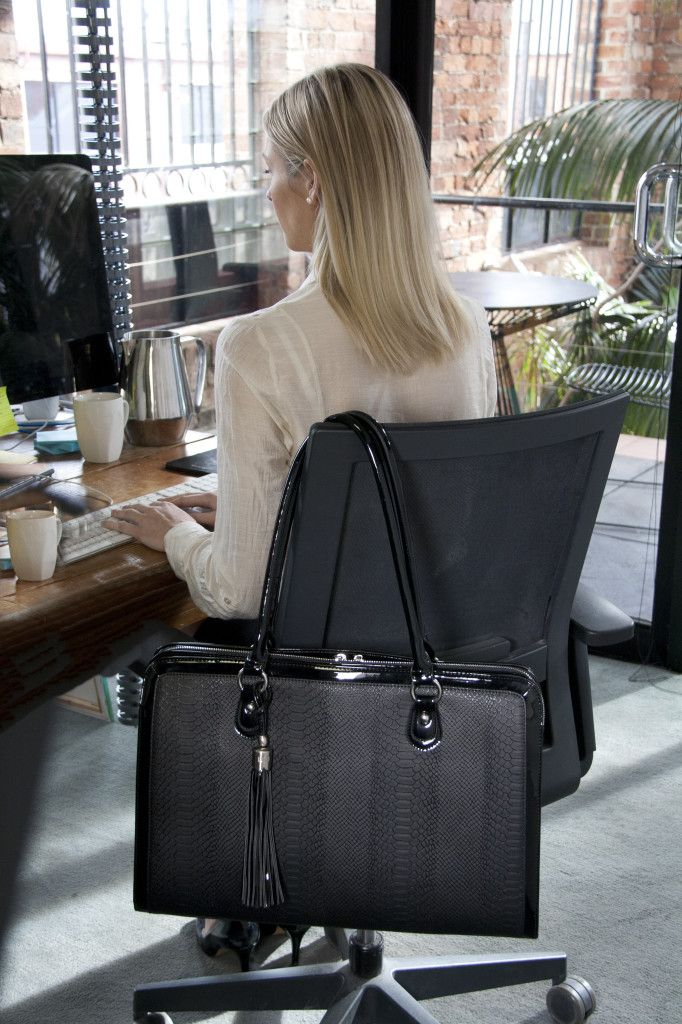 Innovative Find A Leather Working Tote Bag From Lotuff Leather. Our Leather Tote Bags For Women U0026 Leather ...