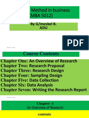 Research Methodology Mcq Questions With Answers Scientific Method Sampling Statistics Scientific Method This Or That Questions Research