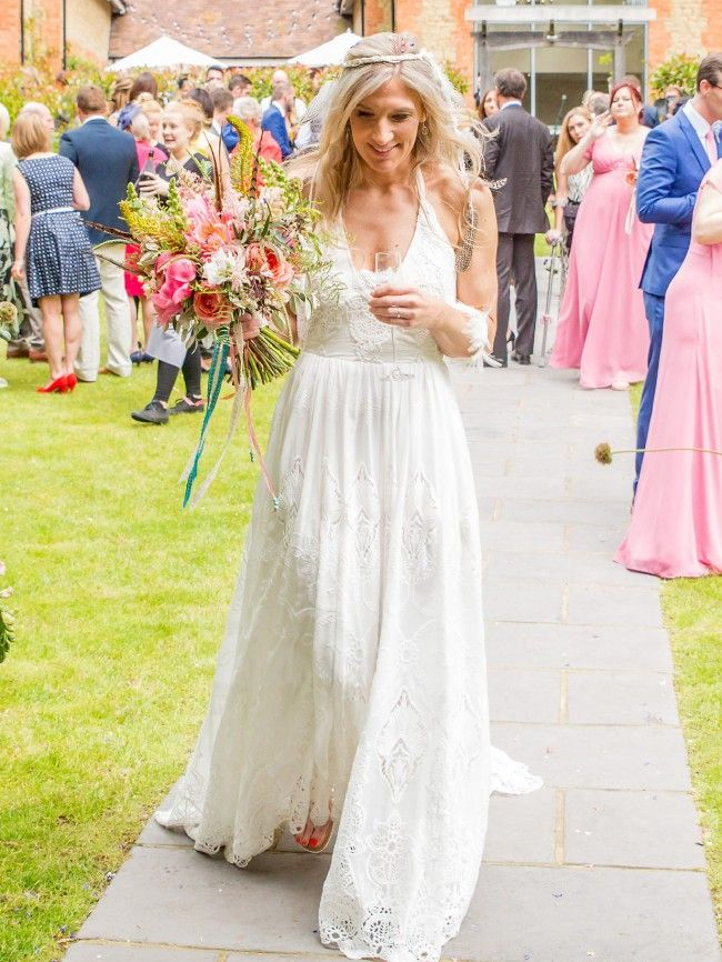 Rue De Seine Zara Gown Used Wedding Dress Save 46 Preloved Wedding Dresses Used Wedding Dresses Wedding Dresses