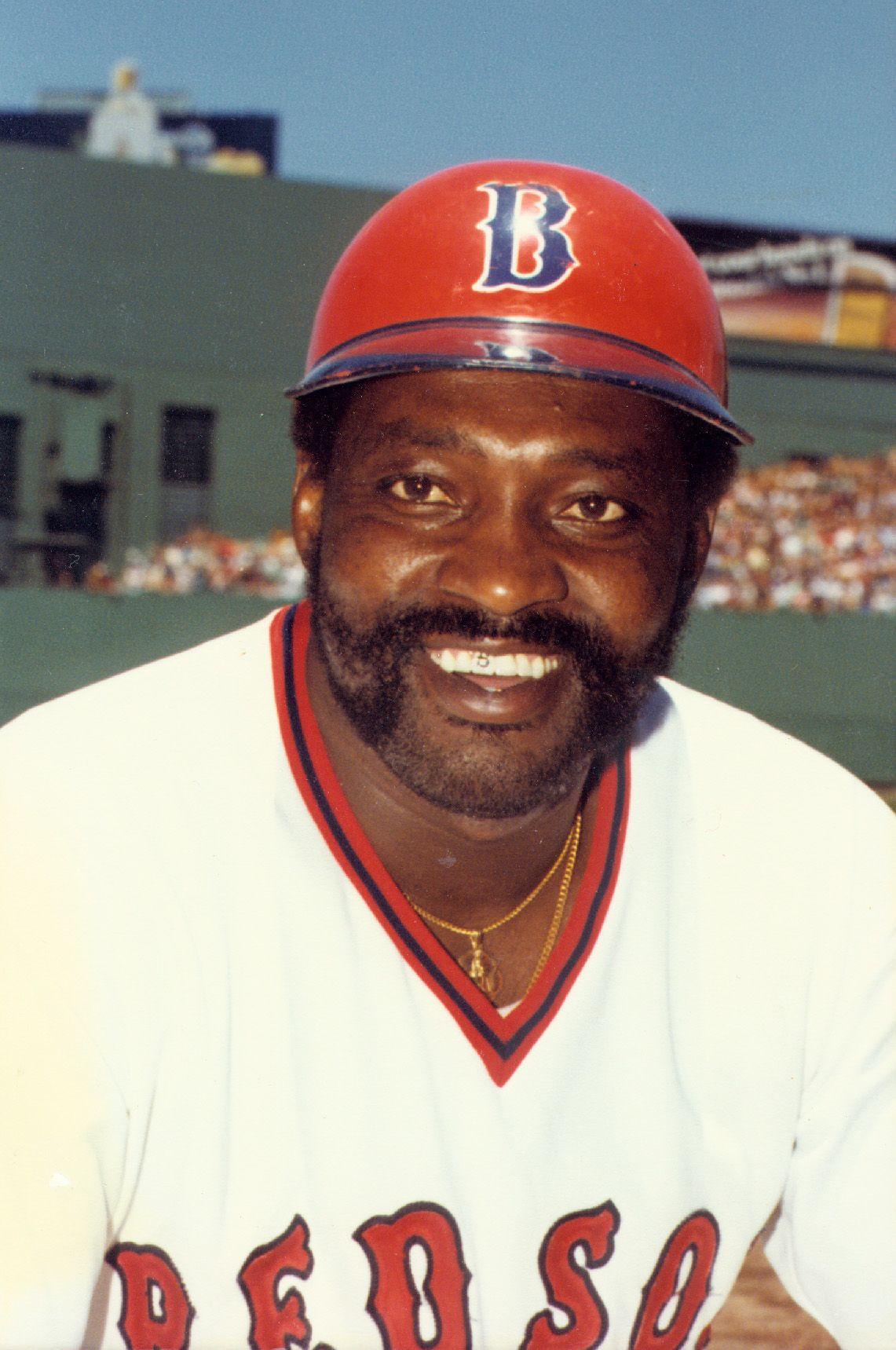 (1141×1719) Red sox baseball, Boston