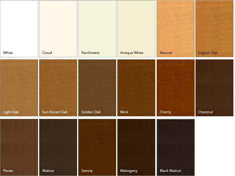 Wood Cornice Colors Wood Cornices Pinterest Cornice