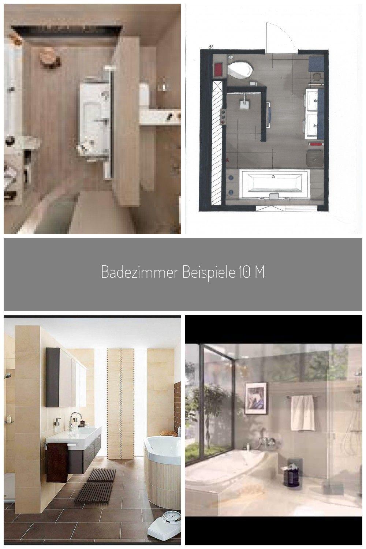 Badezimmer Beispiele 10 M 2 Badezimmer Badezimmer Beispiele Badezimmer Aufteilung 10qm Badezimmer Beispiele Badezimmer Und Layout