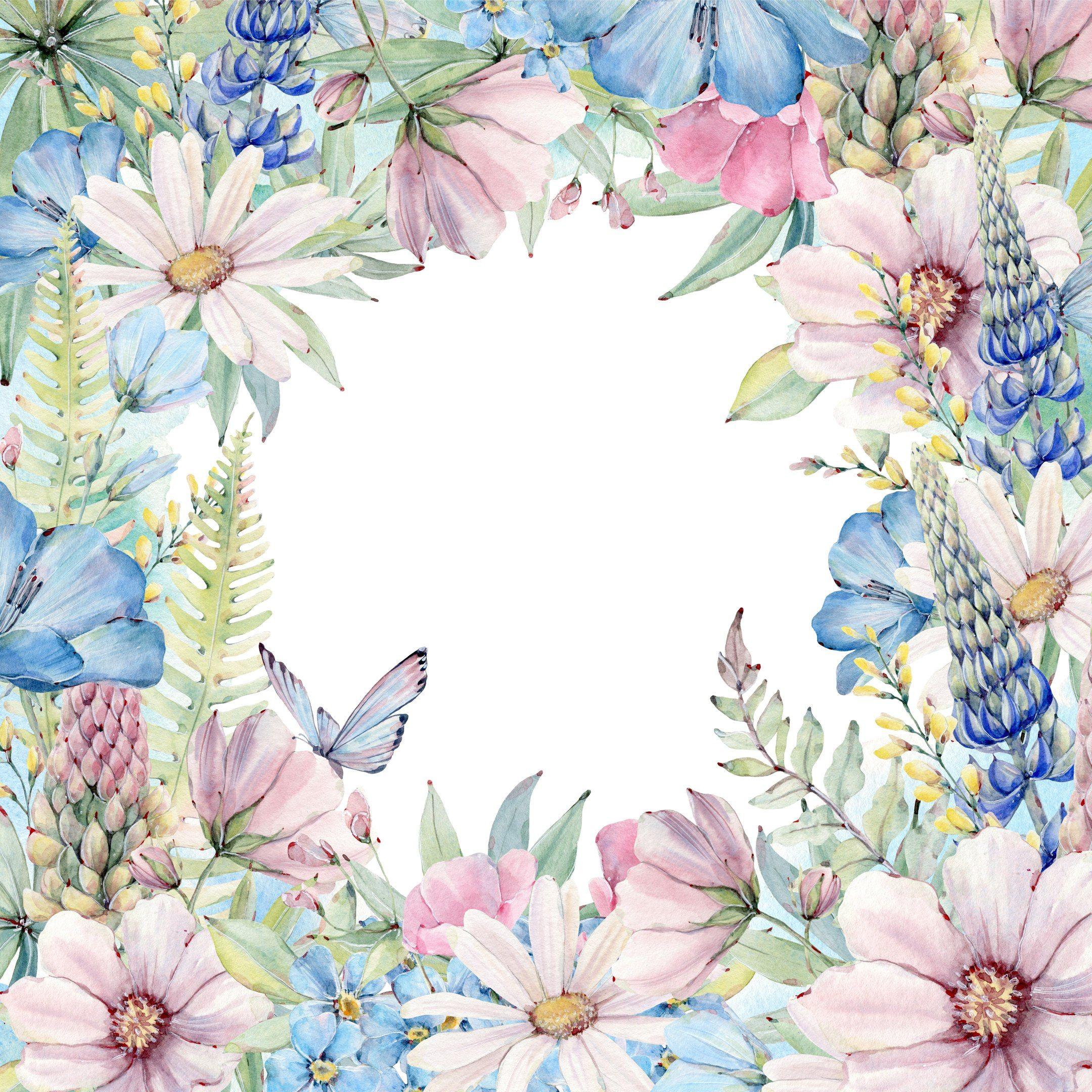 Vector Jpeg Png Psd Fonts Vk Watercolor Pinterest Fonts