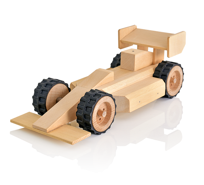australian made wooden toy racing car kit for kids wooden car for your child to construct easy to build wooden toy cars