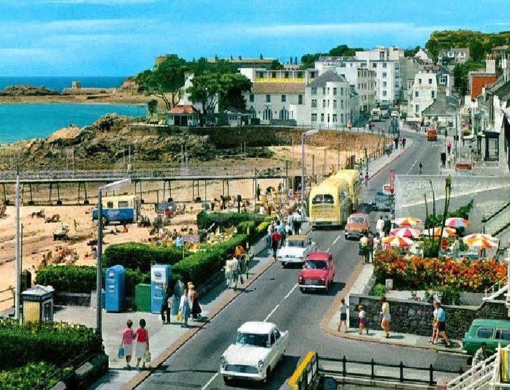 6fc797cf66eb St Helier Jersey United Kingdom   United Kingdom   Saint helier ...
