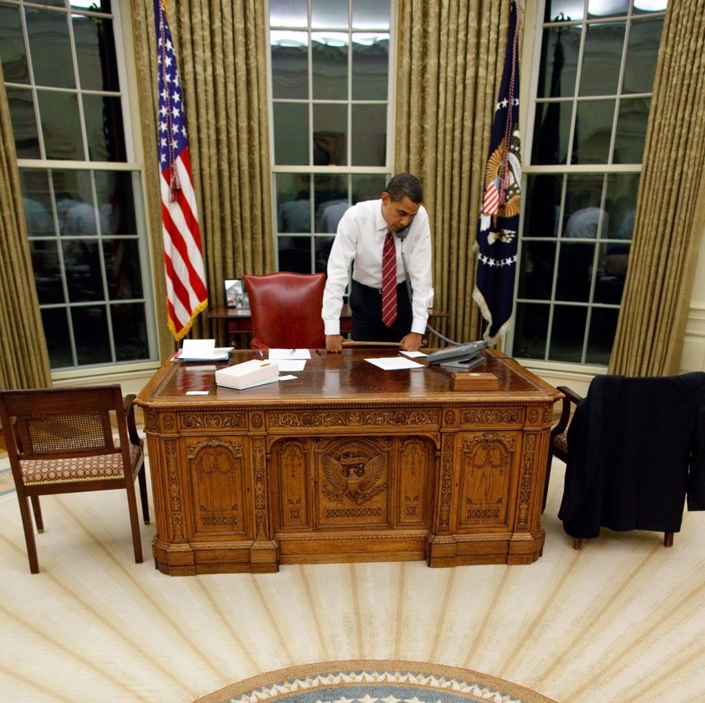 oval office furniture. 99+ Oval Office Table - Contemporary Home Furniture Check More At Http:/ H
