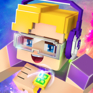 Blockman Go Blocky Mods 1.10.27 mod apk (unlimited money