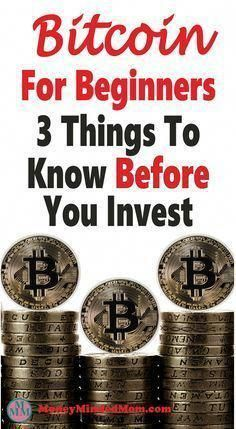 What if everyone invests in bitcoins